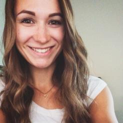 Janelle the Designer profile picture