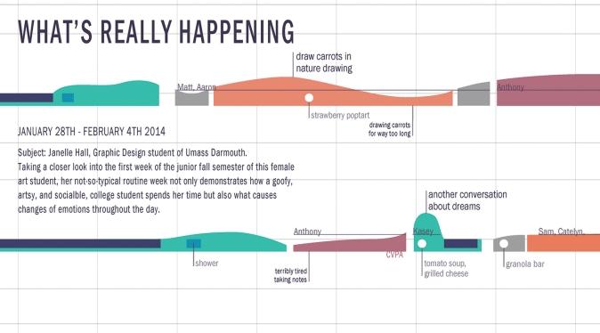 Infographic Crop#1