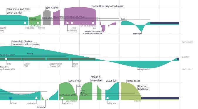 Infographic Crop#2