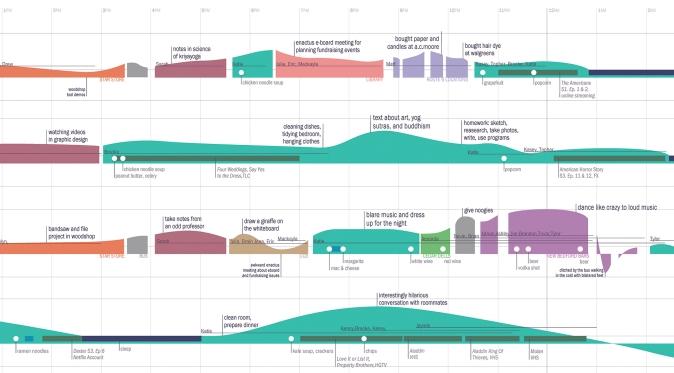 Infographic Crop#3
