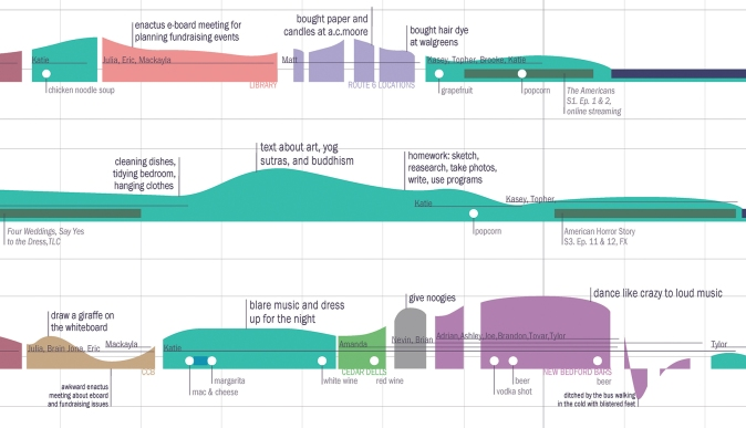 Infographic Crop#4
