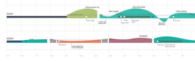 Infographic Crop#5