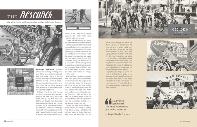 magazine spread 5