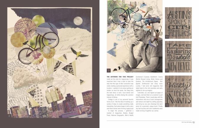 magazine spread 7