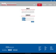 Titlemax pages refined_About