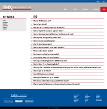 Titlemax pages refined_FAQ