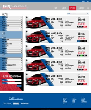 Titlemax pages refined_Inventory