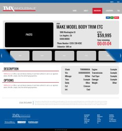 Titlemax pages refined_InventoryCloseup