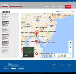 Titlemax pages refined_Locations