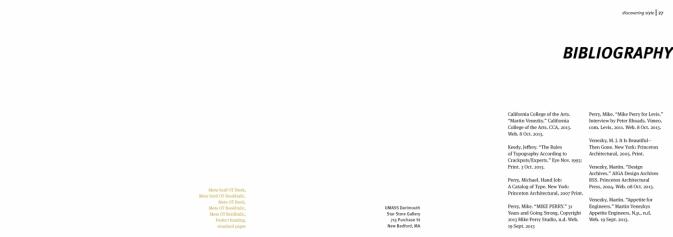 typebook13 (1400x494)