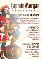 Captain morgan drinks tt 5x7 7.7.16