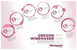 Carolina Oregon Winemaker Seminar tasting matt 11x17 4-17d