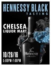 Hennessy Black Tasting broadway NL 10.25.16_Page_1