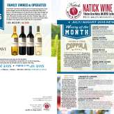 NatickNewsletter 6.16.16_Page_1