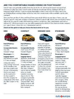Autoeurope_example_Page_2