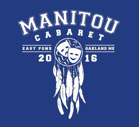 Manitou Cabaret 2016 (final) (800x736)