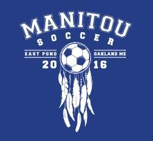 Manitou Soccer 2016 (final)